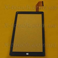 Тачскрин, сенсор FPC-FC90S072-00 для планшета