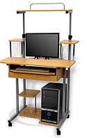 Компьютерный стол 778