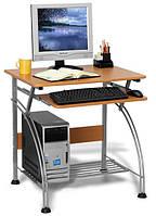 Компьютерный стол 314