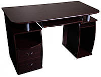 Компьютерный стол Presto AMT-8514