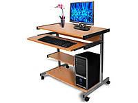 Компьютерный стол 320