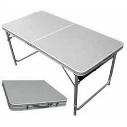 Столы раскладные, наборы для пикника
