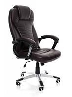 Офисное компьютерное кресло Canetti , черное