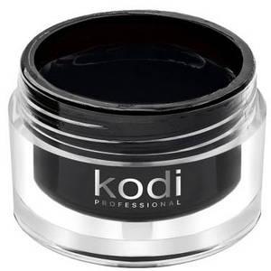 Однофазный гель для наращивания ногтей Kodi Professional 1Phase Gel 14 мл.
