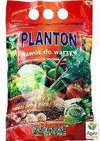 """Минеральное удобрение """"Planton (для овощей)"""""""
