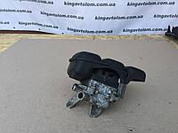 Помпа, отопитель автономный Mercedes-Benz W210 A 611 150 00 04 (6111500004)