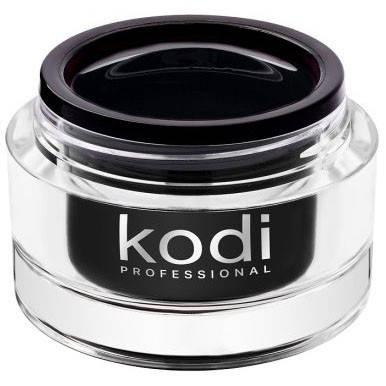 Однофазный гель для наращивания ногтей Kodi Professional 1Phase Gel 28 мл., фото 2