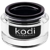 Однофазный гель для наращивания ногтей Kodi Professional 1Phase Gel 45 мл.
