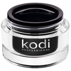 Однофазный гель для наращивания ногтей Kodi Professional 1Phase Gel 28 мл.