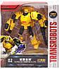 Робот трансформер 8818A2