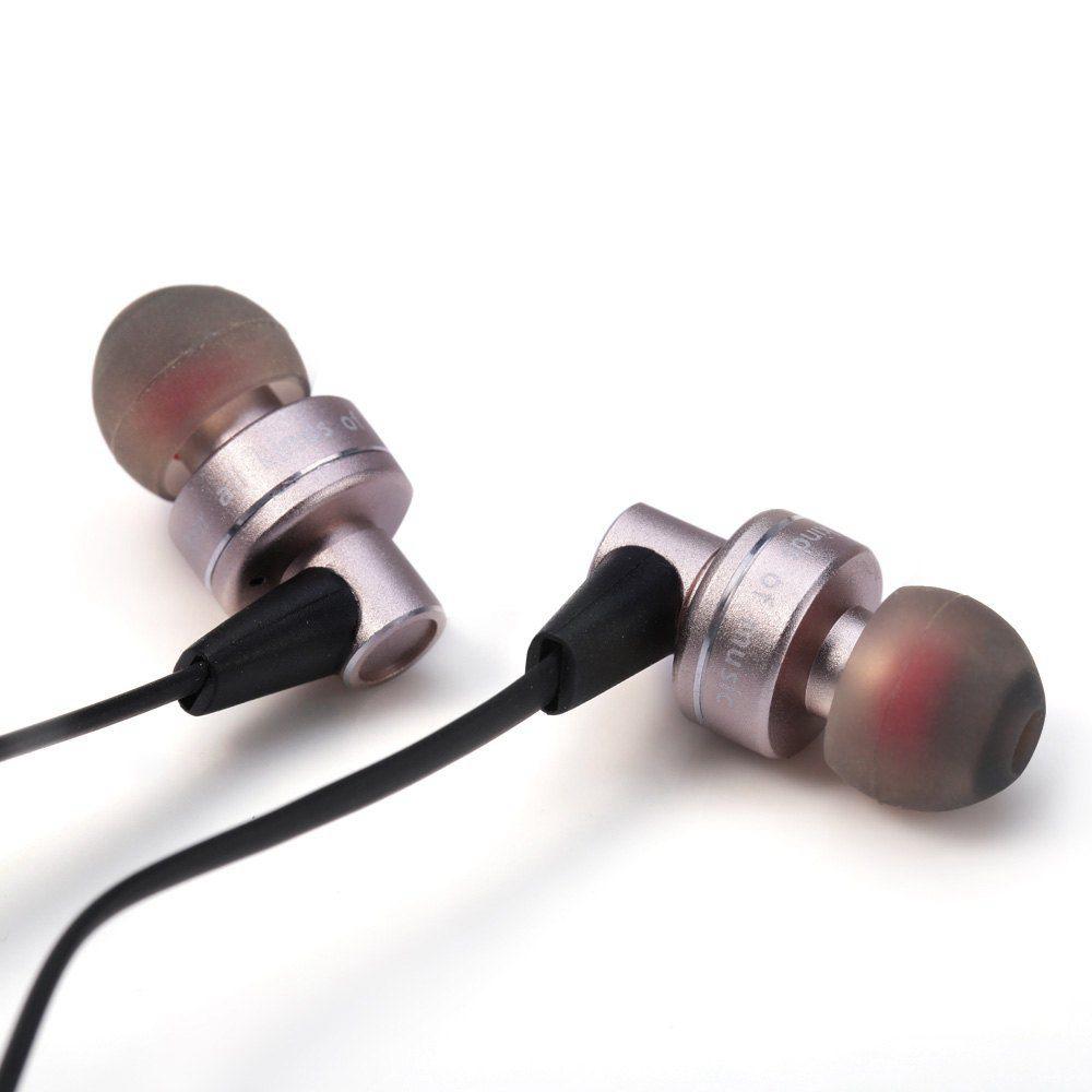 Гарнитура AWEI Bluetooth A990BL Silver