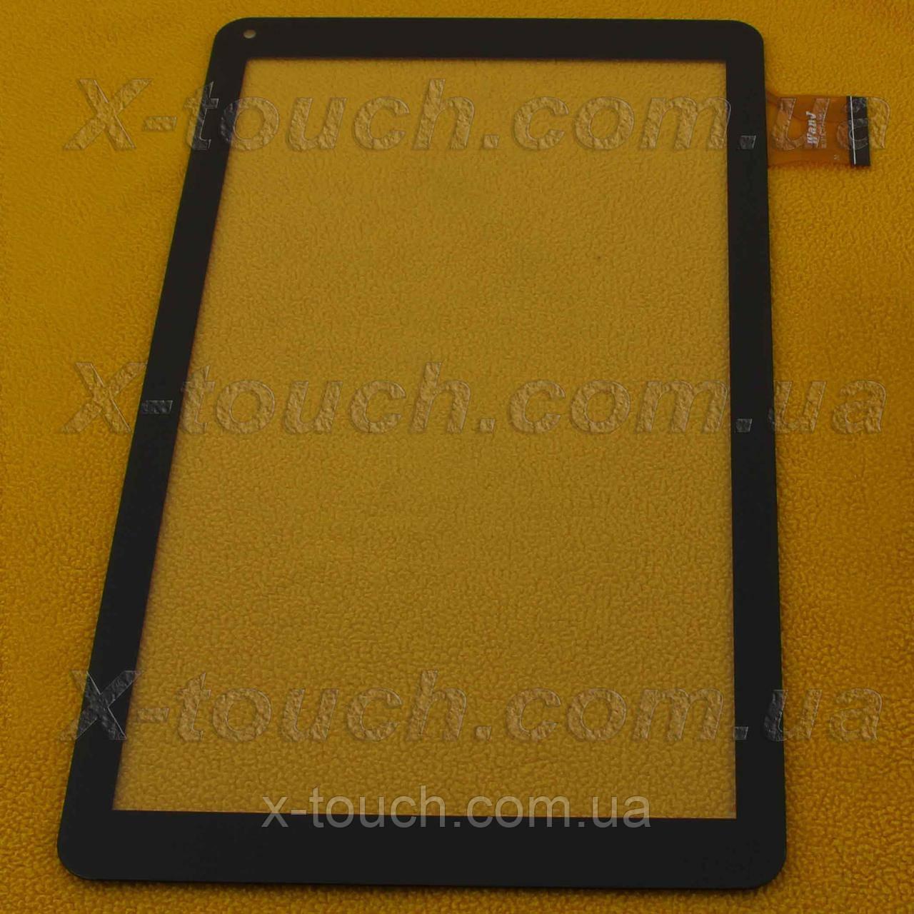 Тачскрин, сенсор WJ819-FPC-V2.0 для планшета