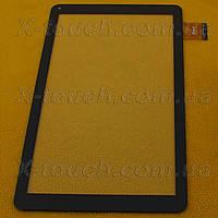 Тачскрин, сенсор WJ819-FPC-V2.0 для планшета, фото 1