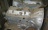 Коробка переключения передач (КПП) ЯМЗ-236У-170004