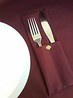 Конверты (куверты) для столовых приборов