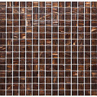 Мозаика Vivacer Авантюрин G13 32.7x32.7/2x2