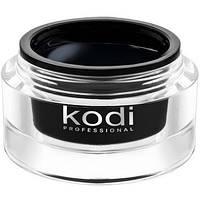 Однофазный гель для наращивания ногтей Kodi Professional UV Gel KODI Luxe Clear 14 мл.