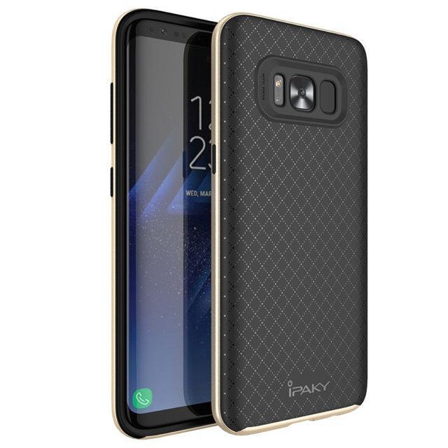 чохол для Samsung Galaxy S8, чохол для samsung galaxy s8 купити чохол для телефону samsung s8, найкращий чохол для samsung s8, захисний чохол для samsung galaxy s8, придбати силіконовий чохол для samsung galaxy s8, чохол накладка для samsung galaxy s8