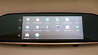 """Автомобильный регистратор-зеркало DVR D35 / K35 7"""" + камера заднего вида, фото 7"""