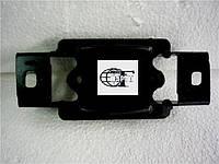Подушка КПП М-2141, фото 1