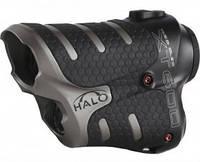 Лазерный дальномер Halo Xtanium XT1000