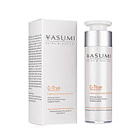 Крем с витамином С - C-True Vitamin Cream