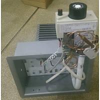 Газогорелочный АРБАТ ТК, СК-10 для печи