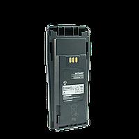Аккумулятор к рациям Motorola NNTN4497 7.4V 18.5Wh (под заказ)