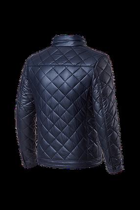 Демисезонная куртка на меху KIRO TOKAO (р. 46-54) арт. 1543 A, фото 2