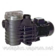 Насос для бассейна Kripsol CK-71 11.9 м3/час