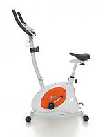 Велотренажер магнитный Atlas Sport 3.0, маховик 6 кг
