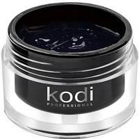Однофазный гель для наращивания ногтей Kodi Professional UV Gel Premium Euro Builder 14 мл.