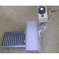 Газогорелочный АРБАТ ТК, СК-12.5 для печей