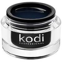 Однофазный гель для наращивания ногтей Kodi Professional UV Gel Premium Euro Builder 28 мл.