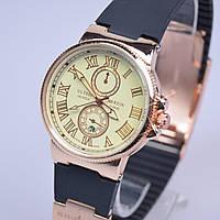 Женские наручные часы Ulysse Nardin Lelocle копия