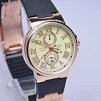 Женские часы Ulysse Nardin Lelocle копия