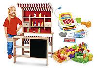 Детский магазин Market 246004S