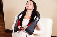 Массажер для шеи Neck Massager 2, фото 1