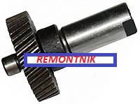 Шестерня для электропилы дисковой Rebir (Ребир) RZ № 29-01-023