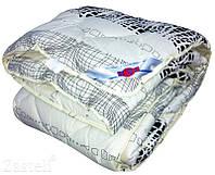 Одеяло ТЕП «Шерсть»