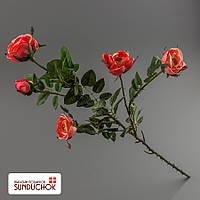Чайная роза (80 см)