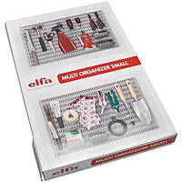Набор Multi Organizer Small