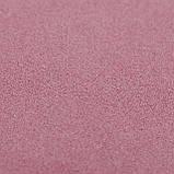 Диск шлифовальный лепестковый INTERTOOL BT-0212, фото 3