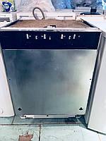 Посудомоечная машина Neff S52M69X1EU/14 из Германии