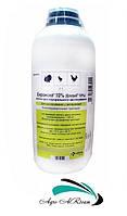 Энроксил 10%, 1 л,  антибиотик для птицы, KRKA (Словения)