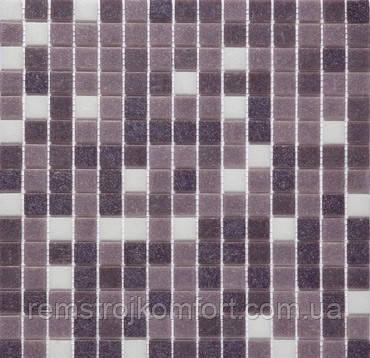 Мозаика Mix Vivacer GLmix6 32.7x32.7/2x2