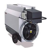 Дизельні теплогенератори М100К