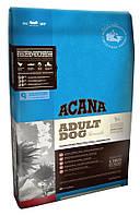 Корм для взрослых собак Acana Adult Dog