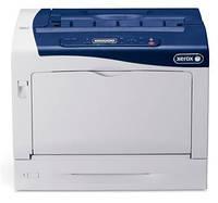 Принтер А3 Xerox Phaser 7100N Color 7100V_N