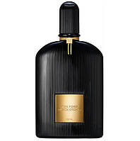 Tom Ford Black Orchid (тестер lux)